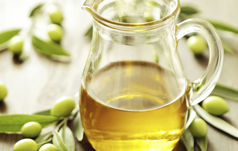 NAOOA Sues Dr  Oz Over Fake Olive Oil Claims   Whole Foods