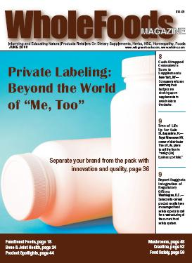 09 June Cover