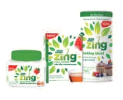 Zing Domino Foods
