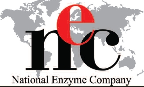 National Enzyme Company
