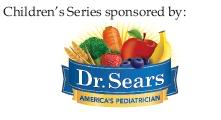 sponsored by Dr. Sears