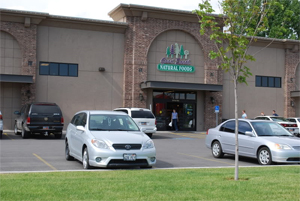 Good Earth opened its doors in 1973 and has expanded to several locations with plans for more in the future.