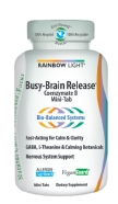 Rainbow Light Nutritional Systems