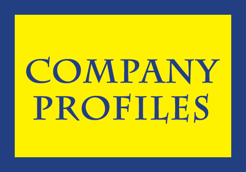 company profiles Explore jobs from this company and get information about a company necessary to make the right career decision monster's company profiles give job seekers.