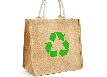 Whole Foods Paper Bags