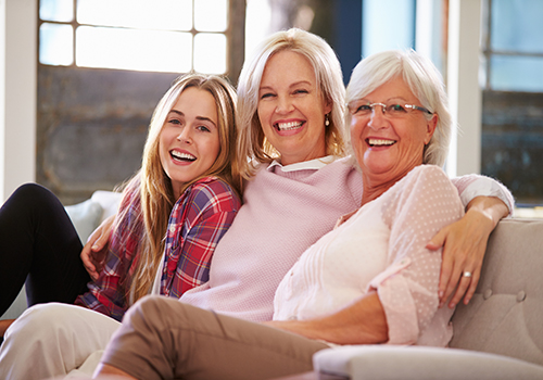 Women's Health and the Hormonal Link | Whole Foods Magazine