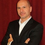 Frank Guzzo, speaker and trainer, Emerging Sales Success