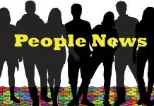 People News