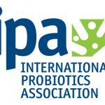 International Probiotics Association