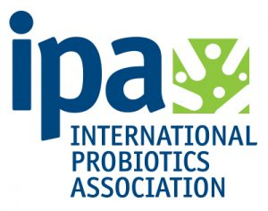 International Probiotics Association, IPA