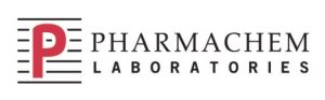 Pharmachem Laboratories