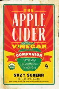 Apple Cider Vinegar_MECH.indd