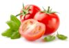 Food & Nutrition, Lycored, tomato extract