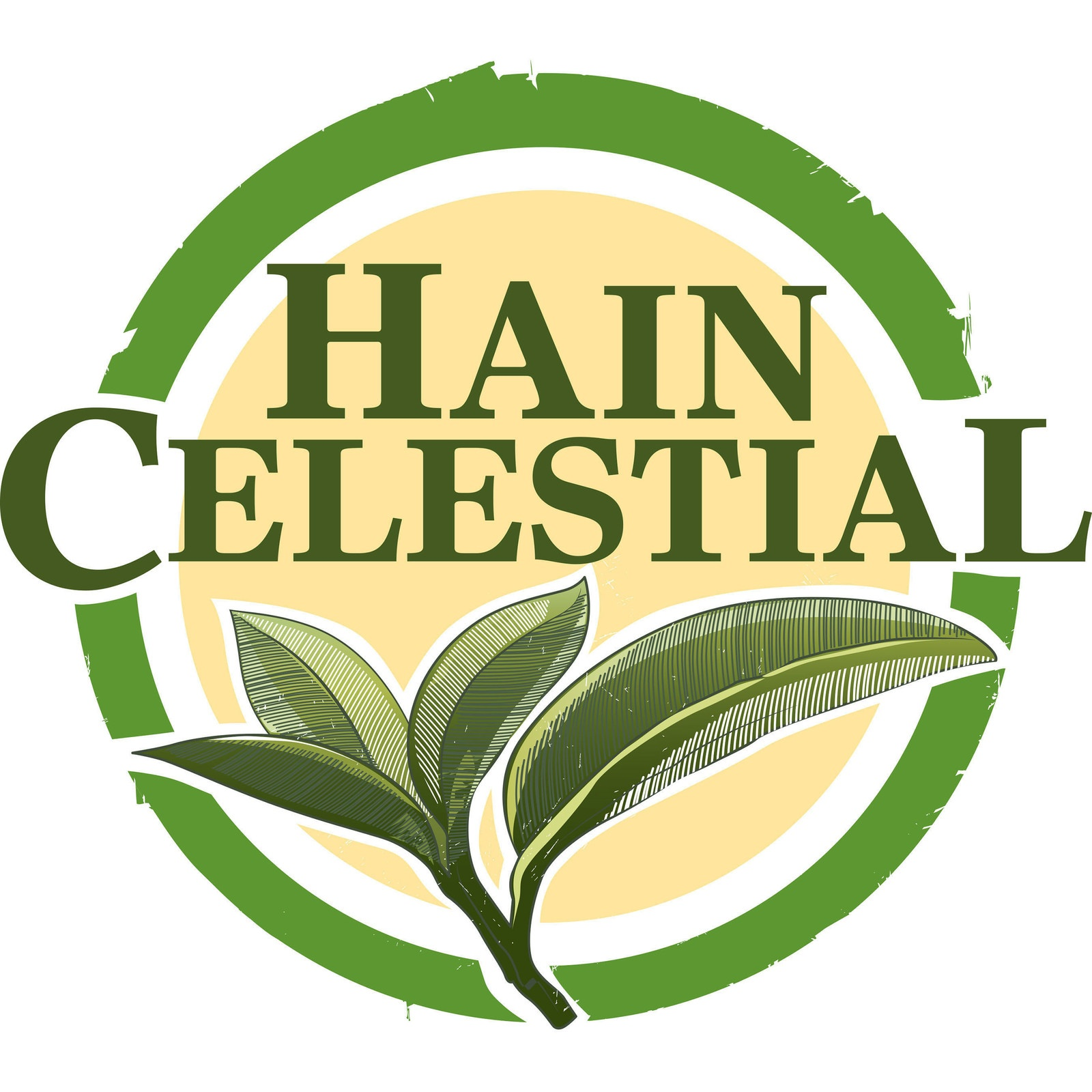 The Hain Celestial Group Inc