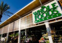 Whole Foods shareholders approve Amazon deal