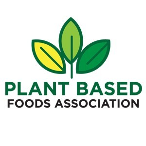 Campbell Joins Plant Based Foods Association