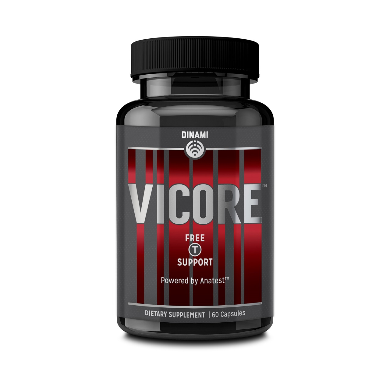Natural Testosterone Supplements Whole Foods