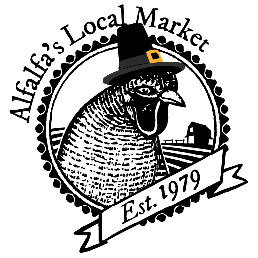 Alfalfa's Local Market
