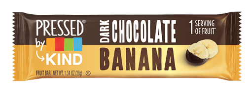 KIND Chocolate Banana