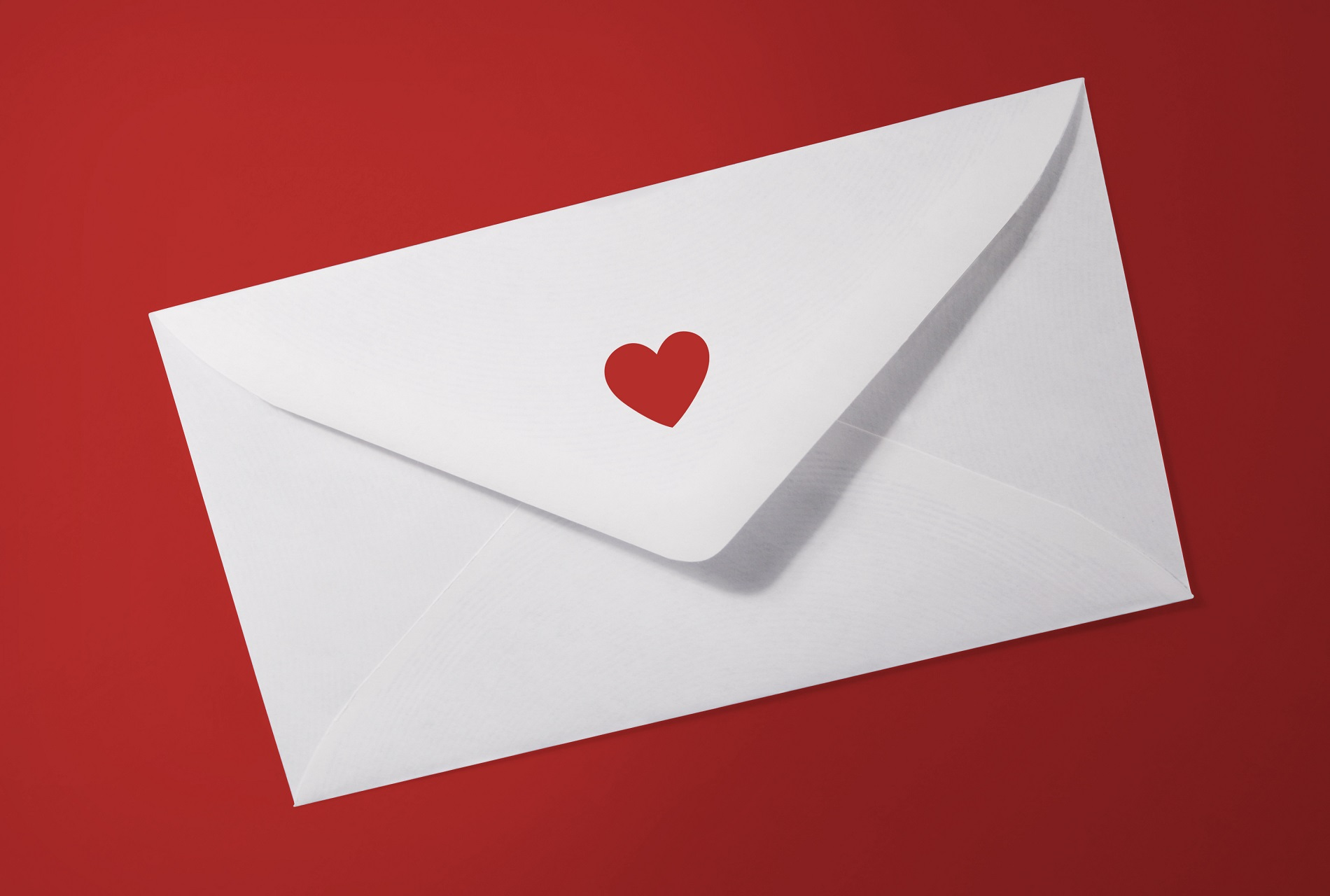 Mange Hitozuma Ni Love Letter O Okutte Mita I Sent A Love Letter To A Married Woman