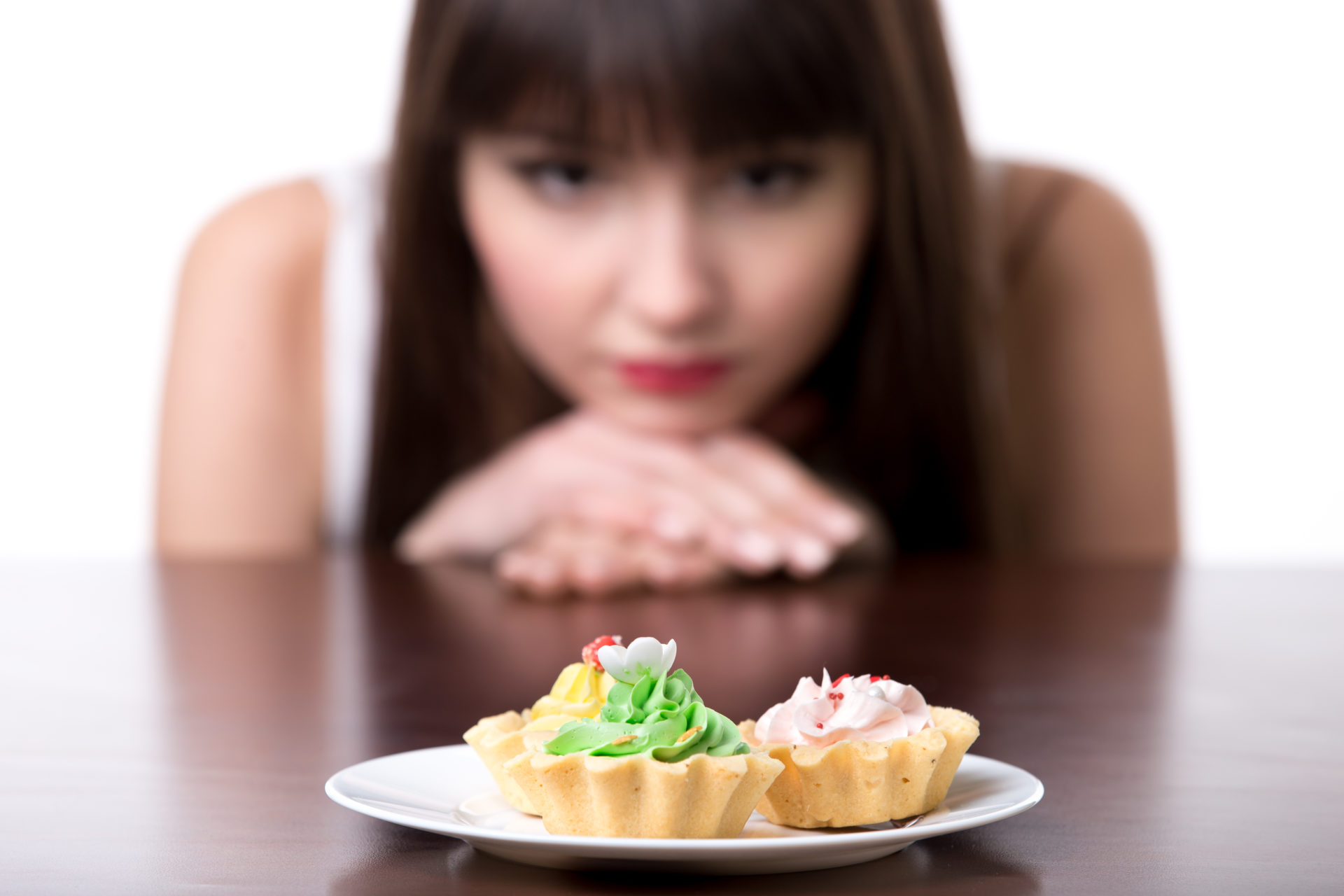 The Holidays And Emotional Eating