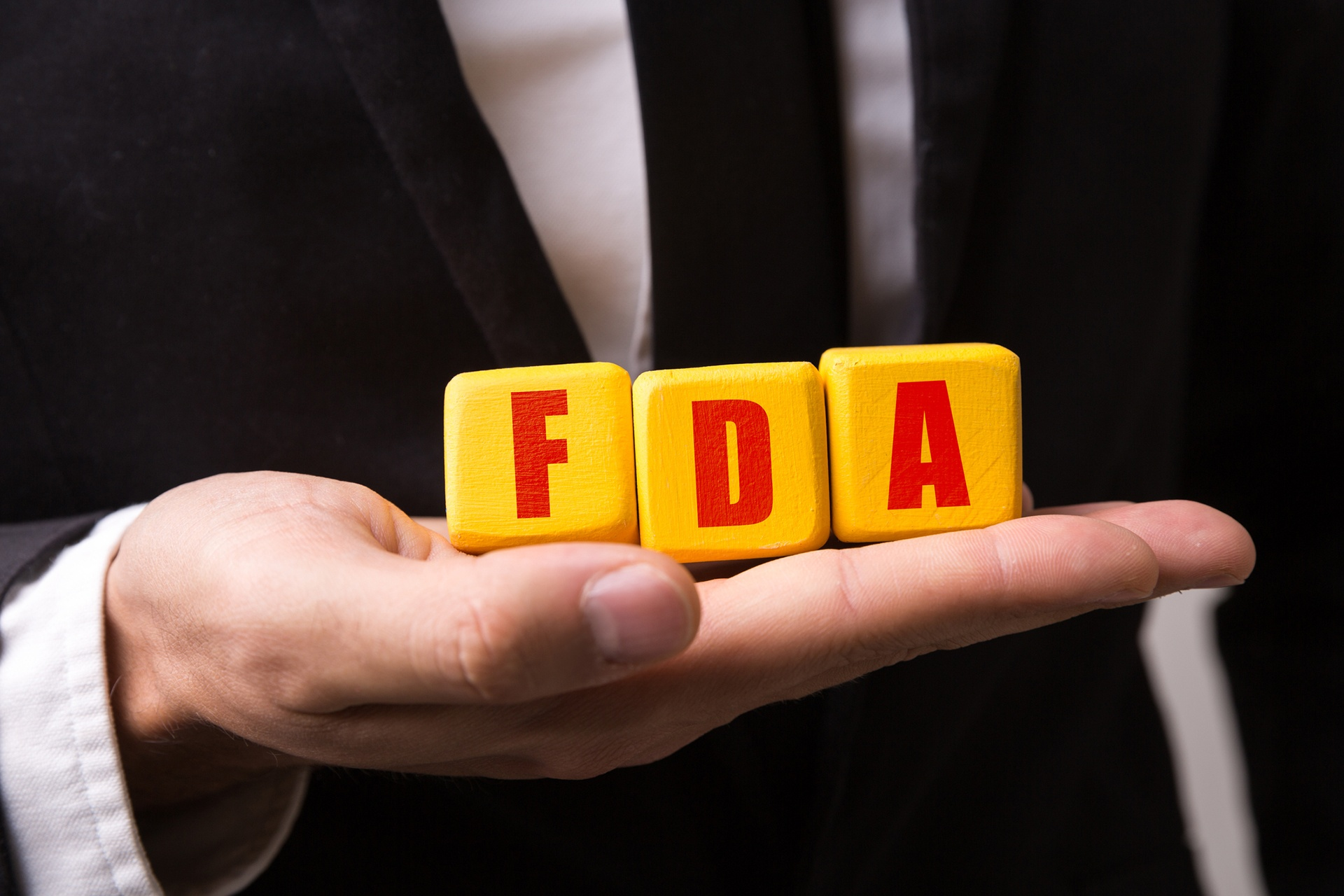 Patricide by the FDA on Homeopathy | Whole Foods Magazine
