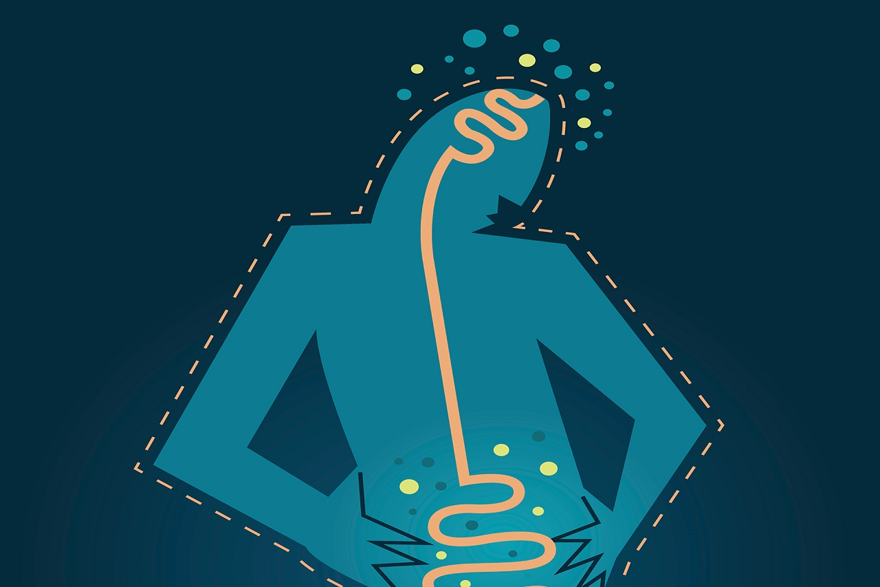 Pre- and Probiotics, Thinking Outside the Gut | Whole Foods