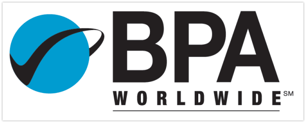 BPA Worldwide - The Business of Auditing Media