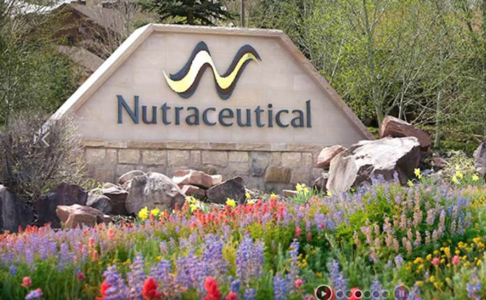 Nutraceutical Teams