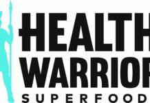 Pepsi buys health warrior