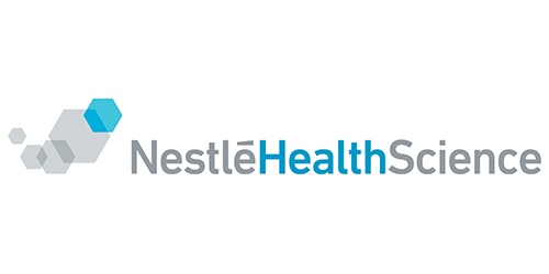 ChromaDex Corp Enters License Agreement with Nestlé Health ...