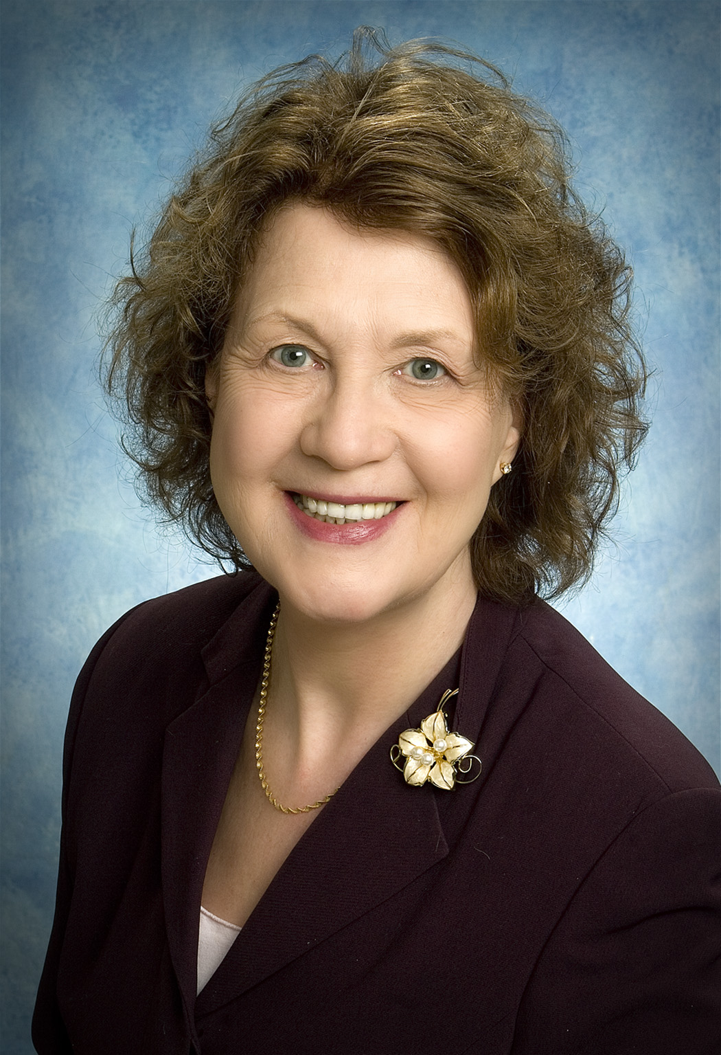 Janice M. Joneja, Ph.D.