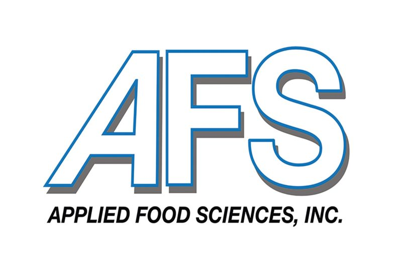 Company Profile: Applied Food Sciences | Whole Foods Magazine
