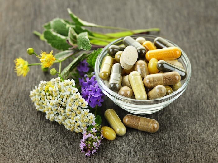 can hsa be used for diet supplements